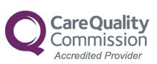 cqc_logo