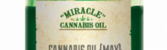 whats peoples thoughts on cannabis oil for medical use ?